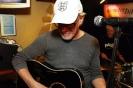 Rick Laine & the Radiokings live (12.4.19)_42