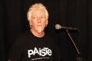 Rick Laine & the Radiokings live (12.4.19)_4