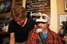 Rick Laine & the Radiokings live (12.4.19)_5