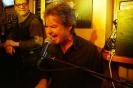 Rick Laine & the Radiokings live (12.4.19)_6
