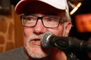 Rick Laine & the Radiokings live (12.4.19)_8