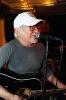 Rick Laine & the Radiokings live (12.4.19)_9