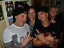 Rockparty mit DJ DanDan & DJ Rockaholic (11.11.17)_11