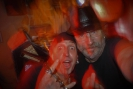 Rockparty mit DJ DanDan & DJ Rockaholic (11.11.17)_12
