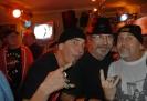 Rockparty mit DJ DanDan & DJ Rockaholic (11.11.17)_13
