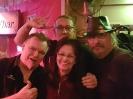 Rockparty mit DJ DanDan & DJ Rockaholic (11.11.17)_14