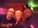 Rockparty mit DJ DanDan & DJ Rockaholic (11.11.17)_15