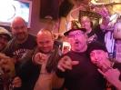 Rockparty mit DJ DanDan & DJ Rockaholic (11.11.17)_16