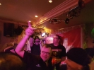 Rockparty mit DJ DanDan & DJ Rockaholic (11.11.17)_17