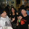 Rockparty mit DJ DanDan & DJ Rockaholic (11.11.17)_18
