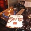 Rockparty mit DJ DanDan & DJ Rockaholic (11.11.17)_19