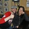 Rockparty mit DJ DanDan & DJ Rockaholic (11.11.17)_20