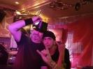 Rockparty mit DJ DanDan & DJ Rockaholic (11.11.17)_21