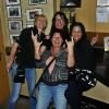 Rockparty mit DJ DanDan & DJ Rockaholic (11.11.17)_22