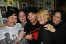 Rockparty mit DJ DanDan & DJ Rockaholic (11.11.17)_23