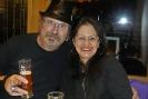 Rockparty mit DJ DanDan & DJ Rockaholic (11.11.17)_3