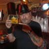 Rockparty mit DJ DanDan & DJ Rockaholic (11.11.17)_4