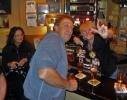 Rockparty mit DJ DanDan & DJ Rockaholic (11.11.17)_5