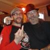 Rockparty mit DJ DanDan & DJ Rockaholic (11.11.17)_6