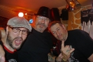 Rockparty mit DJ DanDan & DJ Rockaholic (11.11.17)_8