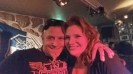 rockparty mit dj mike (21.11.15)_2