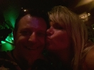 rockparty mit dj mike (30-8-14)