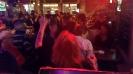rockparty nach fcl sieg (5.12.15)_1