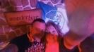rockparty nach fcl sieg (5.12.15)_5