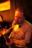 salty dog bluesband, bob stroger & viele mehr live (27.12.14)