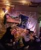 Samichlaus Weekend (6.12.20)_11