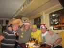 samichlaustag (6.12.13)