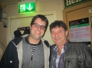 samstag nacht mit dj danny van alphen (4.4.15)
