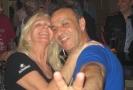 samstag nacht mit dj mr.freeze harp (31.5.14)