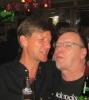 samstagnacht mit dj-lady nimbus 2000 (2.8.14)
