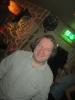 samstagnacht mit dj chris (24.1.15)