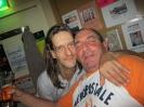 samstagnacht mit dj danny van alphen (6.9.14)