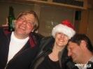 Santa Roxx mit Dani Weibel_12
