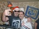 Santa Roxx mit Dani Weibel_22
