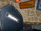 santa roxx mit dj dani weibel (11.12.10)