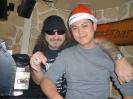 Santa Roxx mit Dani Weibel_26