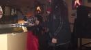 Santa Roxx mit Dani Weibel_27