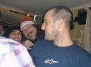 Santa Roxx mit Dani Weibel_31