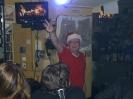 Santa Roxx mit Dani Weibel_33