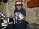 Santa Roxx mit Dani Weibel_34