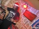 Santa Roxx mit Dani Weibel_3