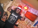 Santa Roxx mit Dani Weibel_4