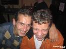 Santa Roxx mit Dani Weibel_8