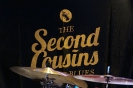Secound Cousins live (24.8.18)_42
