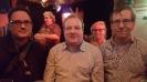 Silvesterparty mit PatMan live, DJ's Goofy, Doris Night & Tschuppi (31.12.19_10