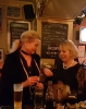 Silvesterparty mit PatMan live, DJ's Goofy, Doris Night & Tschuppi (31.12.19_12